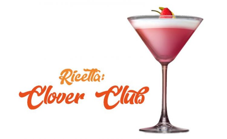 cocktails-clover club
